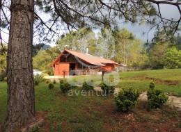 GEO Aventura Resort 5