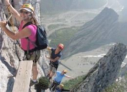 Via-Ferrata_Ruta-Vertigo