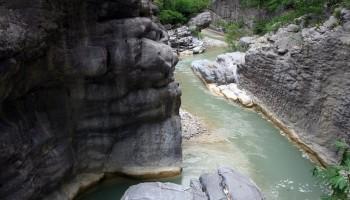 rio pablillo