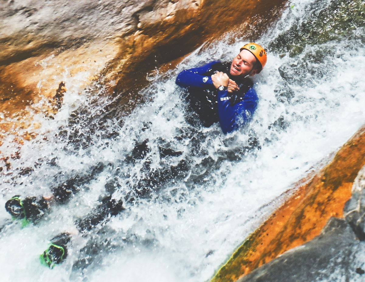 movil-canyoning-matacanes