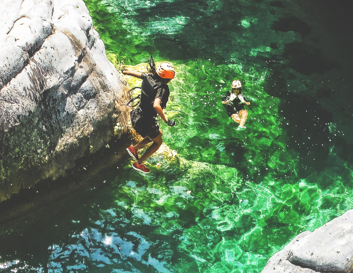 movil-canyoning-pools-matacanes