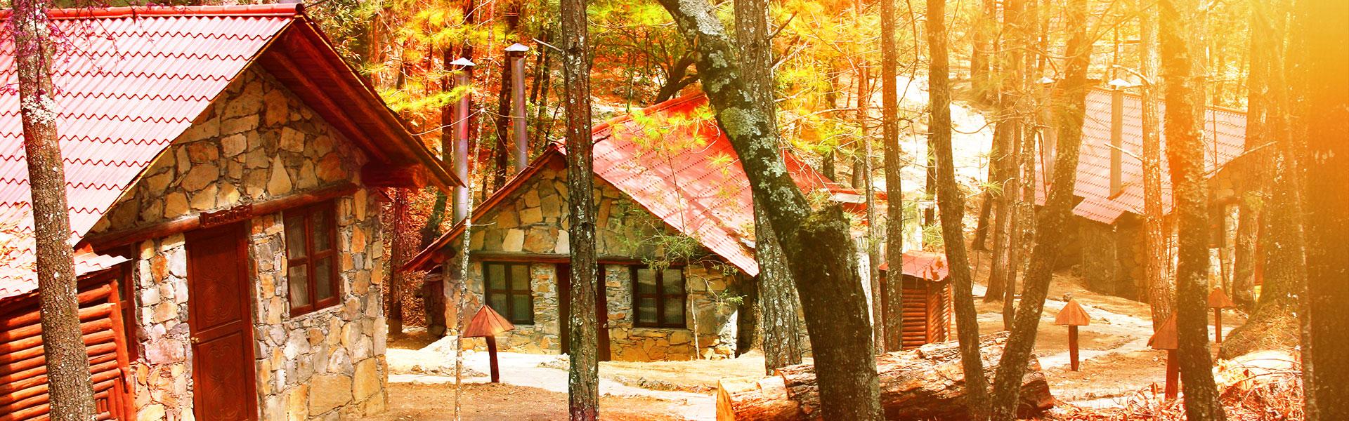 home-geo-aventura-resort