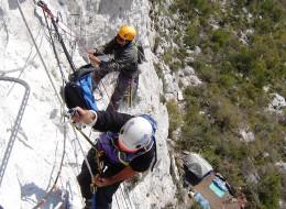 geo-aventura-instalaciones-de-aventura10