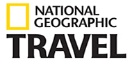 nat-geo-travel-logo