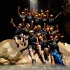 Matacanes Canyoning: un lugar mágico para disfrutar