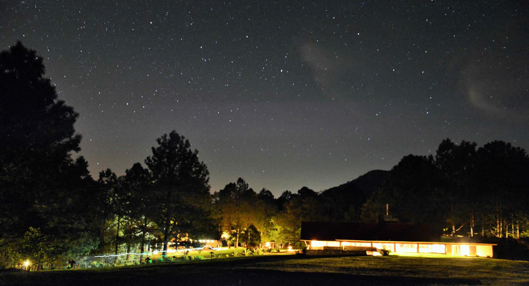 GEO-Aventra-Resort1