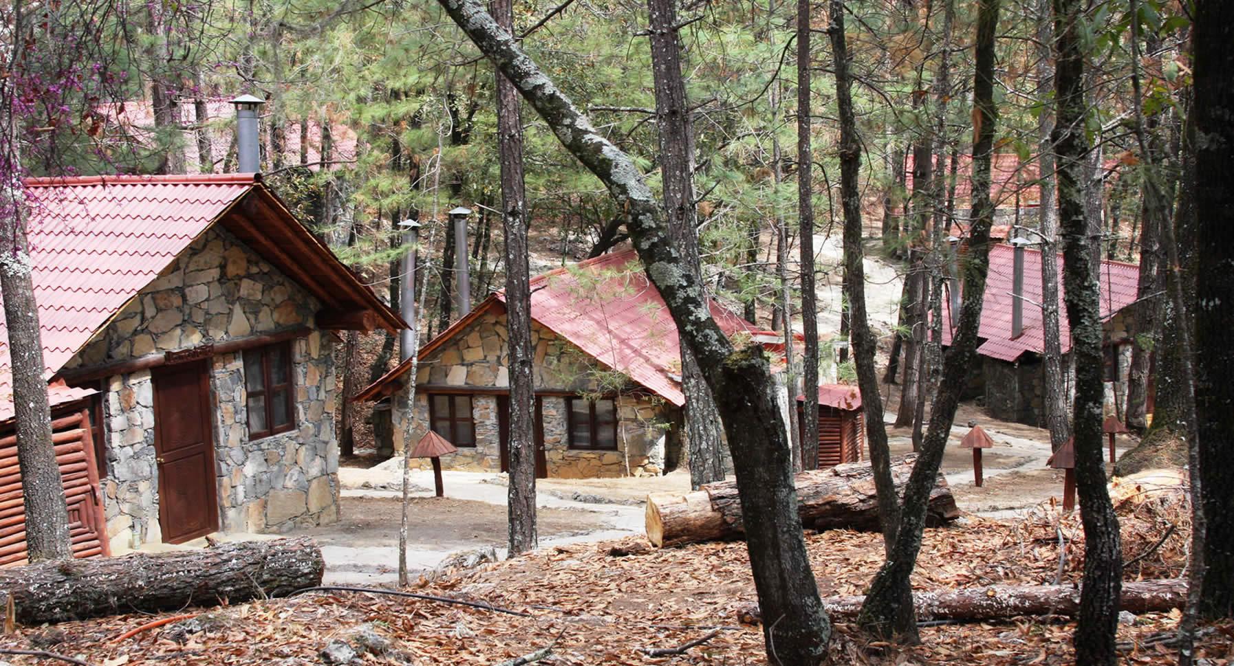 GEO-Aventura-Resort