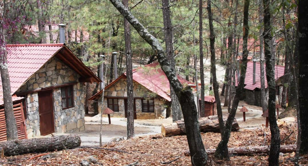 GEO-Aventura-Resort1