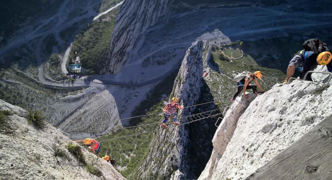 Ruta-Vertigo1
